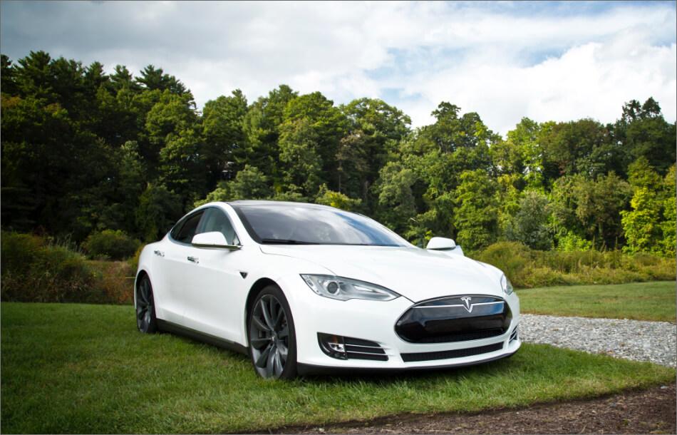 Asuransi untuk Mobil Modifikasi