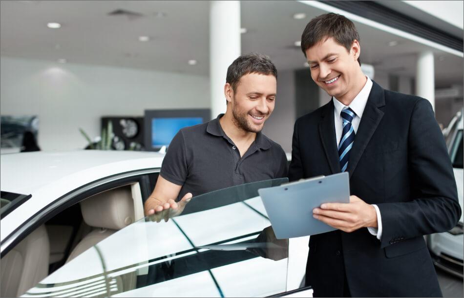 4 Jenis Ban Terbaik untuk Mobil Kamu
