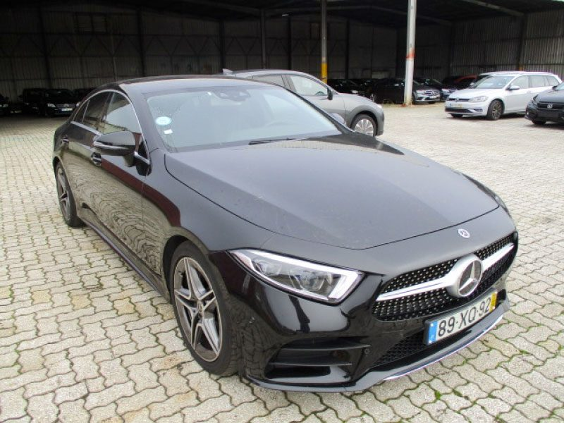 CLS-300-d-Coupe-89-XQ-92_02